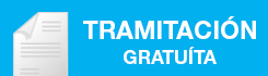 Tramitacion carrnet conducir gratis clinica certificados valencia