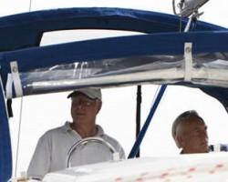 certificado patron embarcaciones de recreo valencia clinica suecia