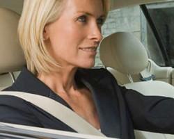 Reconocimientos médicos para permiso de conducir CLínica Suecia Valencia