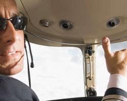 Certificado médico piloto privado valencia clinica suecia
