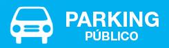 Parking gratis clinica reconocimientos médicos valencia