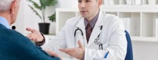 Medico de Cabecera Clínica Suecia en Valencia